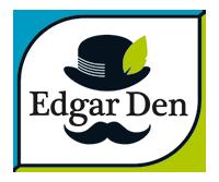EDGAR DEN - Constructeur Piscine & Concepteur Jardin