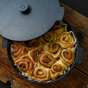 Blog-Culinaire-Ofyr-Pain_au_pesto