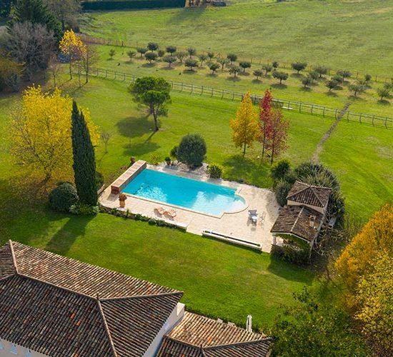 Realisation-Piscine-Dordogne-1