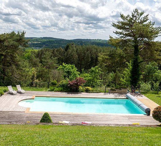 Realisation-Piscine-Dordogne-10