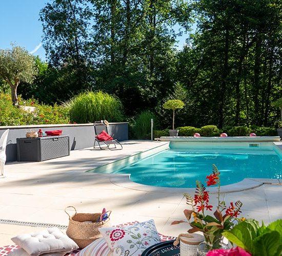 Realisation-Piscine-Dordogne-14