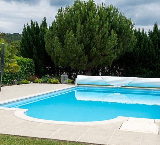 Realisation-Piscine-Dordogne-17