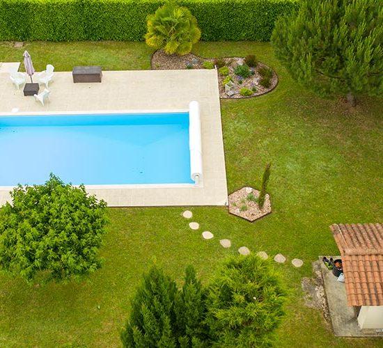 Realisation-Piscine-Dordogne-18