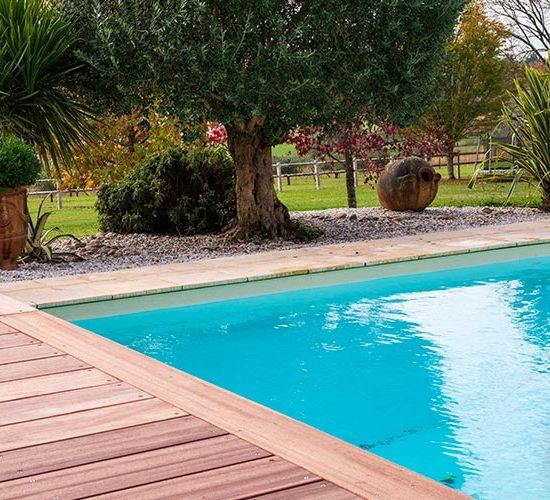Realisation-Piscine-Dordogne-3