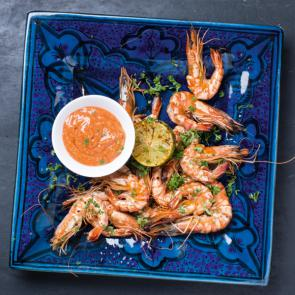 recipe-gambas-spicy-dip