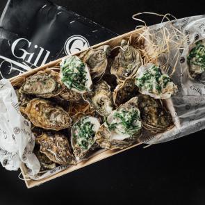 topshot-oysters-parmesan